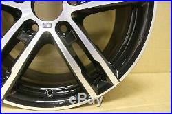 1 Original OEM BMW 1 2 Série F20 F22 18 719 M Sport avant Alliage Roue