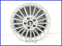 36116868424 Jante BMW Serie 3 Lim (F30) 320D Xdrive M Sport Année 2015 1491975