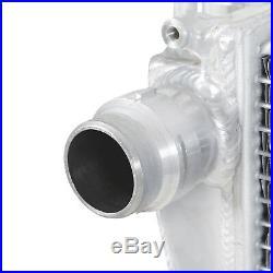 42mm Sport En Alliage D'aluminium Pour Radiateur Rad Bmw Serie 5 E39 M5 4.9 95+