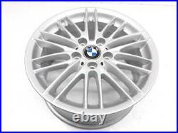 7846783 Jante BMW Serie 1 Lim 5-TRG (F20) 118I M Sport Année 2015 17 1302109