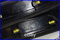 8051037 BMW 1 Série F20 2013 M Sport Rapide Plaquettes 8051037 OEM