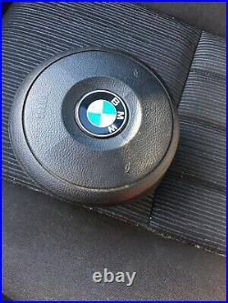 Airbag volant Bmw SPORT PACK M Serie 5 Serie 6