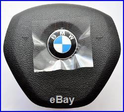 BMW 1 2 3 4 Sport Câble Série F20 F21 F22 F30 F31 F32 F33 F34 F35 F36 Airbag