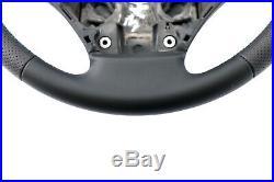 BMW 1 2 3 Série F20 F21 F22 F23 F30 F31 Neuf Cuir M-SPORT Aspect Direction Roue