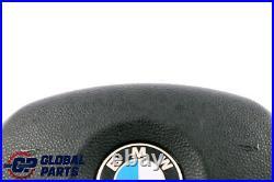 BMW 1 3 Série 1 E81 E87 E90 M Sport Conducteur Côté Airbag Volant Module D