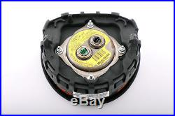 BMW 1 3 Série 1 E81 E87 E90 M Sport de Conducteur Latéral Airbag Volant Module