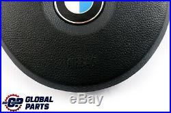 BMW 1 3 Série 3 E81 E87 E90 M Sport Conducteur Côté Airbag Volant de Module