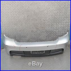 BMW 1 Série 5 E81 E87 LCI M Sport Pare-Chocs Arrière Panneau de Garniture Pdc