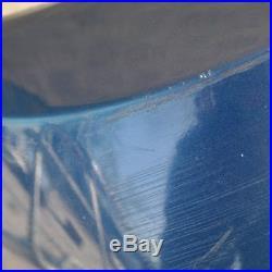 BMW 3 Série E90 E91 M Sport Pare Choc avant Complet Bordure Panneau (le) Homme