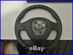 BMW 5 6 7 Series F10 F11 F01 F02 F04 M Sport Steering Wheel