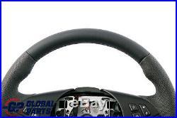 BMW 5 6 Série E60 E61 E63 E64 Neuf Cuir M-SPORT Direction Roue