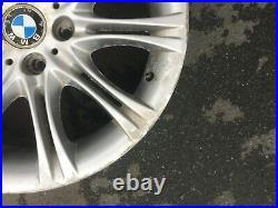 BMW 5 Série E60 E61 M Sport 18 MV2 Style 135 Alliage Roue 8036947 8Jx18 EH2