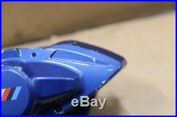 BMW Brembo Bleu Étriers de Frein M-SPORT 1 2 3 4 Série F20 F30 Set Complet 340MM