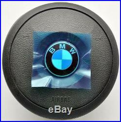 BMW M-TECH M-SPORT 5 Séries 6 M5 M6 E60 E61 E63 E64 Airbag Volant