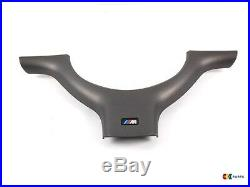 BMW Neuf 3 5 Série E46 E39 M Volant Sport Titan Shadow Contour Garniture
