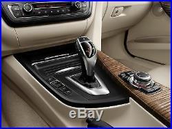 BMW Neuf D'Origine 1 2 3 4 5 6 X3 X4 Série Sport Levier de Vitesse