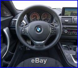 BMW Neuf D'Origine Série 1 F20 F21 M Sport Paquet Volant de Direction Bordure