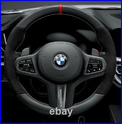 BMW OEM M Performance Sport Direction Roue G20 3 Séries G29 Z4 2019+ Tout Neuf
