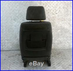 BMW Série 3 E90 E91 M Sport avant Droit Conducteur O' / S Intérieur Seat