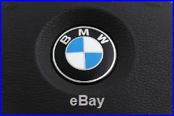BMW X3 Série 1 E83 Volant de Direction Conducteur Latéral Airbag Module M-SPORT