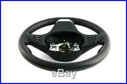 BMW X3 Série E83 LCI Sport Volant Cuir Jantes Multifonctions 3448457
