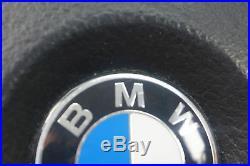 BMW X5 Série E53 M-SPORT Conducteur Côté Airbag Volant 6762961