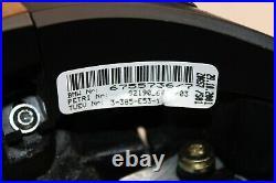 BMW X5 Série E53 Sport Multifonctions Volant Cuir 6755736