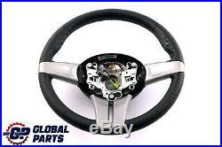 BMW Z4 Série E85 Roadster Cabriolet Neuf Cuir M-SPORT Aspect Direction Roue