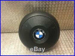 Bmw E60 Airbag Volant Sport 5 Séries 6 E60 E61 E63 E64 LCI 33678045603x