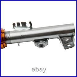 Combinés Filetés pour BMW 3 série E36 Compact Réglable Suspension Coilover Kit