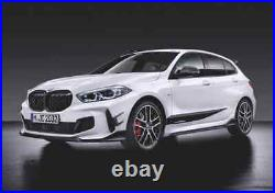 Coque de rétroviseur Carbone BMW nouvelle Serie 1 (F40 sport performance M)
