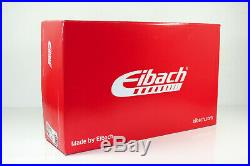 Eibach BILSTEIN B12 Kit Pro Châssis Sport 30 / 25mm BMW Série 7 (E38) Ave