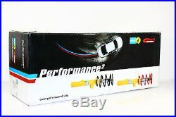 Eibach BILSTEIN B12 Kit Pro Châssis Sport BMW 3 Série E90, E91, E92 avec ABE