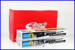 Eibach BILSTEIN B4 Kit Pro Châssis Sport BMW 3 Série E46 Lim. Coupé Cabriolet