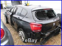 GPS BMW SERIE 1 (E87) PHASE 2 (LCI) 2.0 L 116 D SPORT Di /R18540899