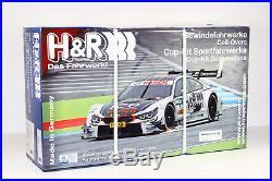 H&R cup-kit Châssis sport BMW 3 série E46 Coupé 35/20mm 40484-1 Ave expertise