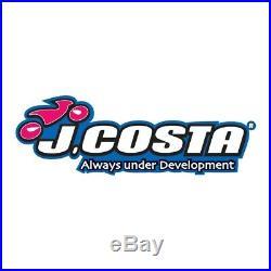 J. Costa IT672. XRP. GPR. 75 Variateur BMW c600 Sport / c650 Gt 20142014 Série Xrp