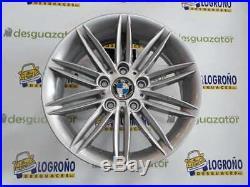 Jante BMW SERIE 1 BERLINE 118d Limitée Sport Edition 2009 8036937 894410