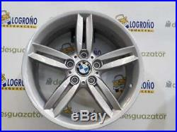 Jante BMW Serie 1 Berline 120i Limited Édition Sport 2008 695224