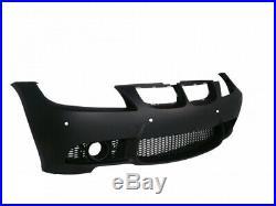 Kit carrosserie Pour BMW Série 3 Touring E91 05-08 M3 Look M-Technik Sport De