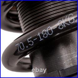 Kit de Suspension Amortisseurs Combinés Filetés Pour BMW E36 3 Series shocks