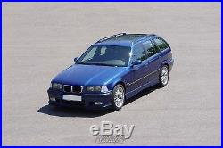 MIROIRS DE SPORT EVO1 BMW Série 3 E36 COMPACT M3 rétroviseur extérieur