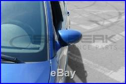Miroirs de Sport BMW 3 Série E46 Touring-Sport Rétroviseur M3 Salberk 94600