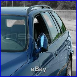 Miroirs de Sport BMW Série 5 E39 Berline Set Mirror M5 Salberk 93900
