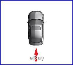Neuf BMW 3 Gt Série F34 13 17 M-SPORT Pare-Choc Réflecteur avec Deux