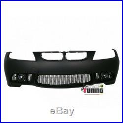 Pare Chocs Avant Sport Pack M3 Bmw Serie 3 E90 Berline E91 Touring Phases 1 049