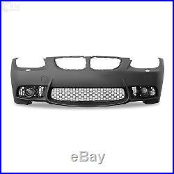 Pare-Chocs avant BMW Série 3 E92 E93 Année 06-09 Coupé Cabriolet Sport Optique