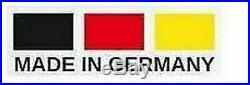 Pour BMW 5 Série M Sport 2003-2010 2X avant + 2 X Arrière Amortisseurs