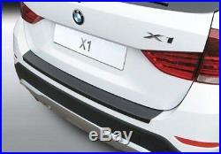 Seuil Coffre BMW Serie 5 Modèle E84 X1 M Sport à partir de Fine 2009 A 2015