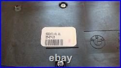 Véritable BMW 1 2 4 Série L. / H N/S Électrique Siège Sport Contrôle 61319382471